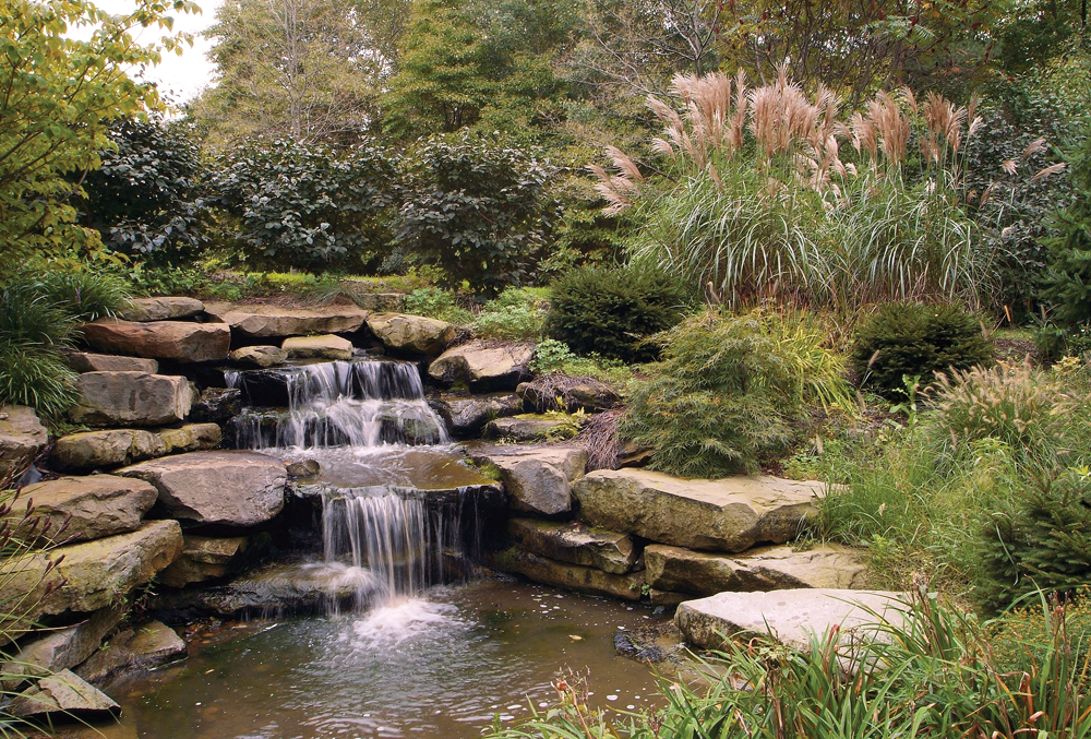 Sustainable Water Management LLC