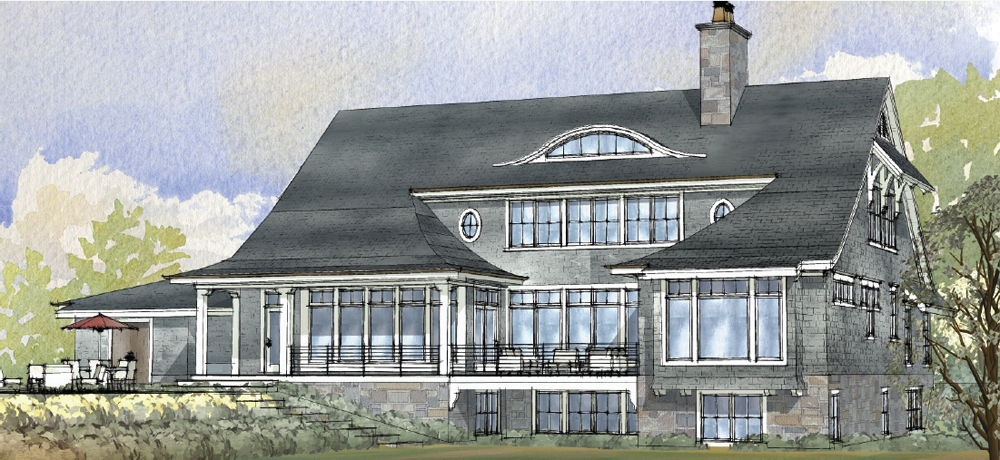 J. Visser Design Rendering 2
