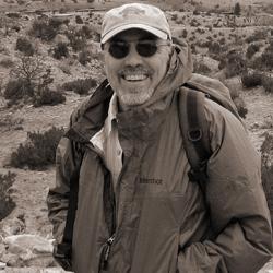 Howard Meyerson