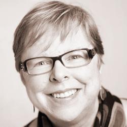 Ilene Wolff