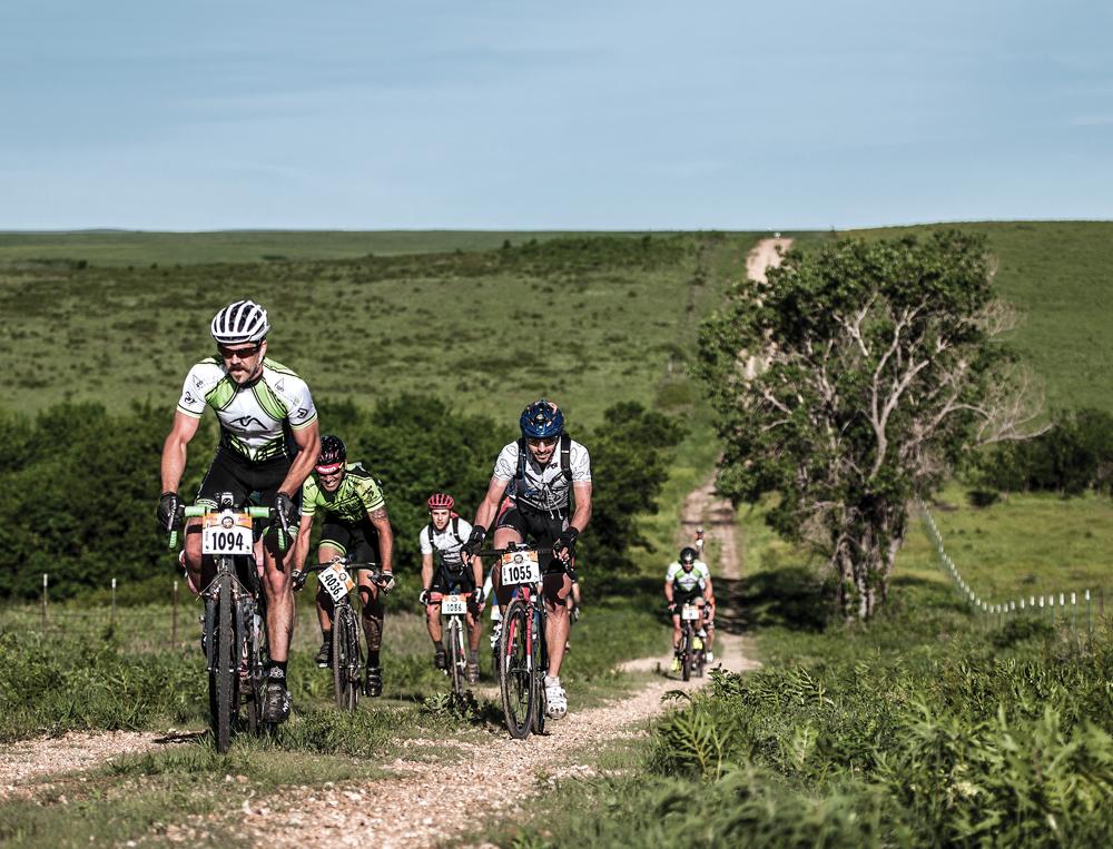 Team APEX Biking