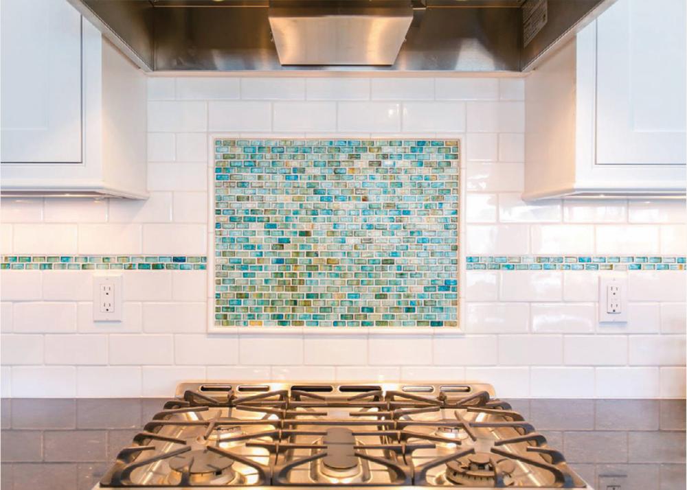 great lake story 2015 tile work