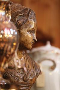 Depot Antiques Angel