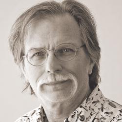 Bob Gwizdz