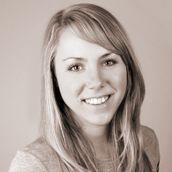 Megan Westers