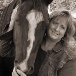 Julie Bonner Williams