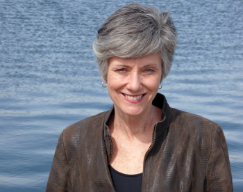 Maureen Dunphy