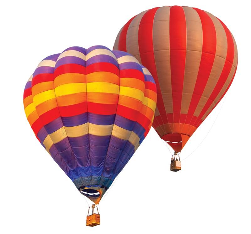 Balloons-Over-Bay-Harbor