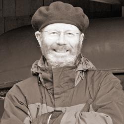 Stephen Brede