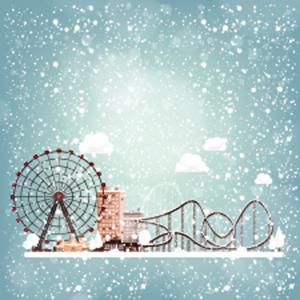 Winter Carnvial