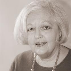 Barbara Stodola