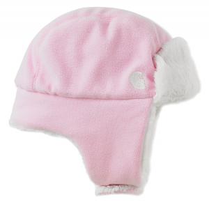 Carhartt Pink hat