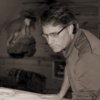 David Ruimveld