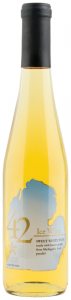 Fenn Valley Ice Wine