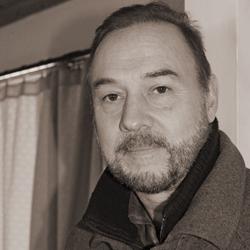 Greg Tasker