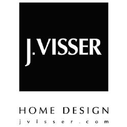 J. Visser
