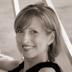 Lisa Healy