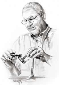 Ray Schmidt