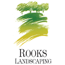 Rooks Landscaping
