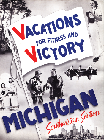 Victory - Southeastern Section Michigan