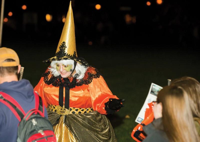 Halloween-in-Greenfield-Village
