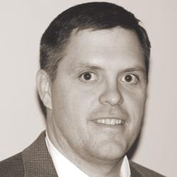 Jason Deegan