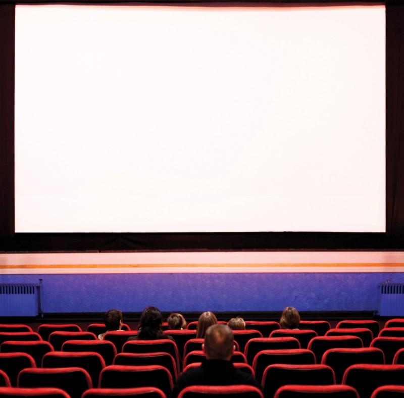 Thunder-Bay-International-Film-Festival