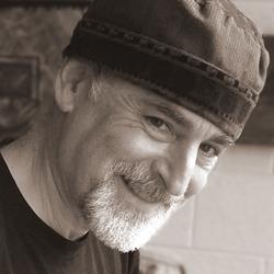 Michigan BLUE Magazine Contributor Glenn Wolff