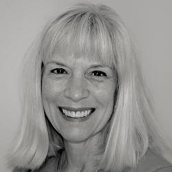 Ellen Creager